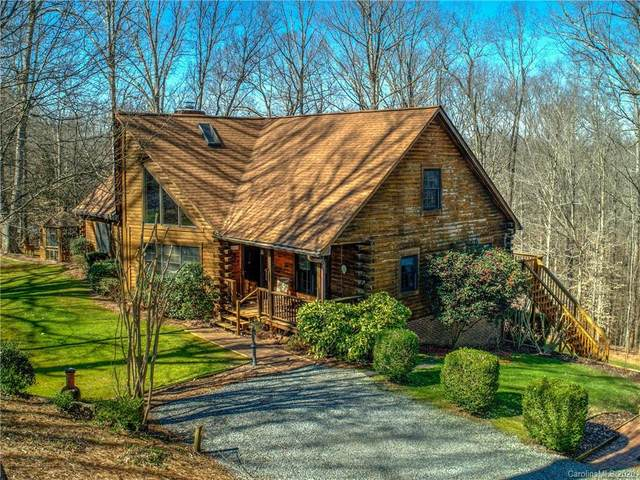198 Greystone Road, Davidson, NC 28036 (#3596773) :: LKN Elite Realty Group   eXp Realty