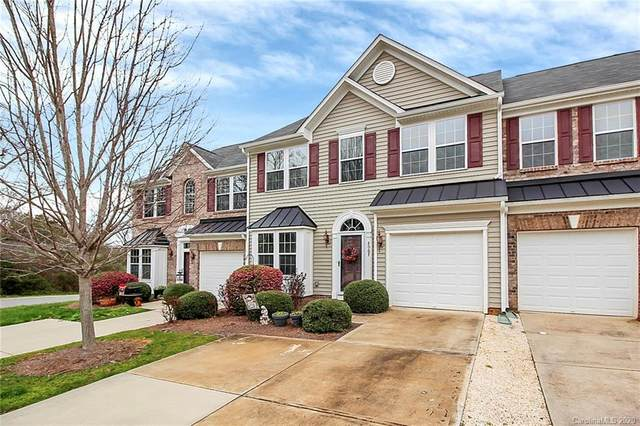 2007 Oxford Heights, Fort Mill, SC 29715 (#3596783) :: The Elite Group