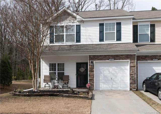 14029 Singleleaf Lane, Charlotte, NC 28278 (#3596856) :: Rowena Patton's All-Star Powerhouse