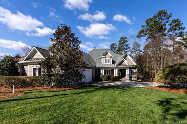 182 Brownstone Drive, Mooresville, NC 28117 (#3596858) :: LePage Johnson Realty Group, LLC
