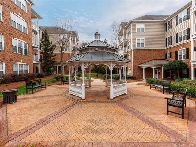 3244 Margellina Drive, Charlotte, NC 28210 (#3596993) :: LePage Johnson Realty Group, LLC