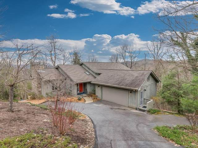 258 Dalhousie Court, Flat Rock, NC 28731 (#3597073) :: Robert Greene Real Estate, Inc.