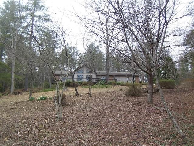 1131 Emmanuel Barn Lane, Lenoir, NC 28645 (#3597104) :: Scarlett Property Group
