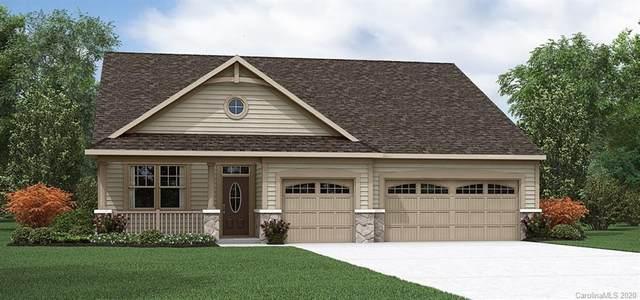 439 Sandbar Point #167, Lake Wylie, SC 29710 (#3597275) :: Stephen Cooley Real Estate Group