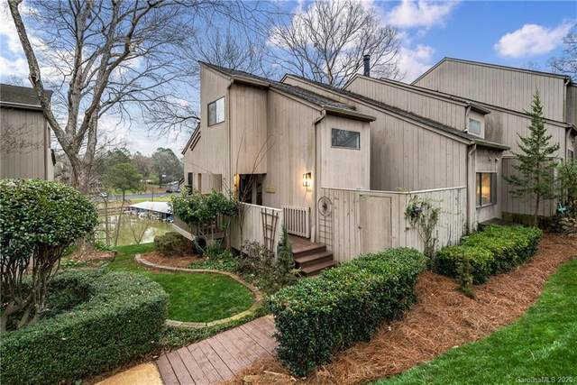 78 Ridgeport Road, Lake Wylie, SC 29710 (#3597326) :: Stephen Cooley Real Estate Group
