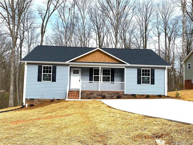 3092 Walter Drive NW, Concord, NC 28027 (#3597342) :: The Andy Bovender Team