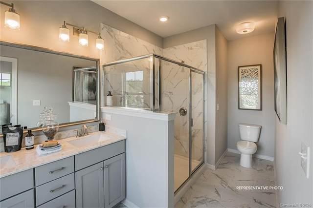 7822 Denmark Street #206, Charlotte, NC 28273 (#3597434) :: Stephen Cooley Real Estate Group