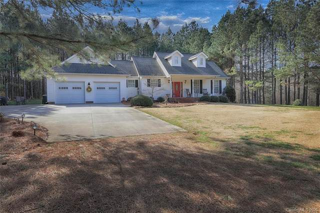 167 Coolbrook Road, Union Grove, NC 28689 (#3597465) :: LePage Johnson Realty Group, LLC
