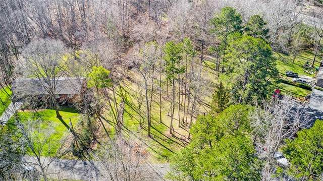 N/A Beverly Circle #3, Charlotte, NC 28270 (#3597517) :: Stephen Cooley Real Estate Group