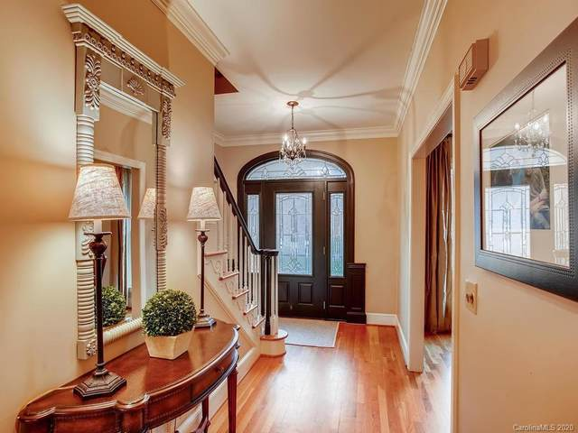 10220 Scott Gate Court, Charlotte, NC 28277 (#3598108) :: Stephen Cooley Real Estate Group