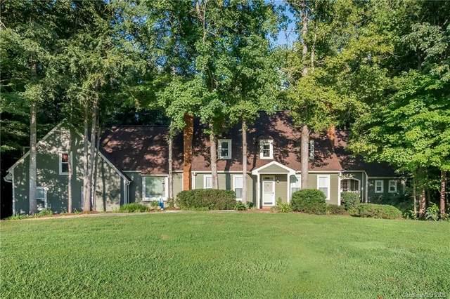 8400 Prince Valiant Drive, Marvin, NC 28173 (#3598174) :: Scarlett Property Group