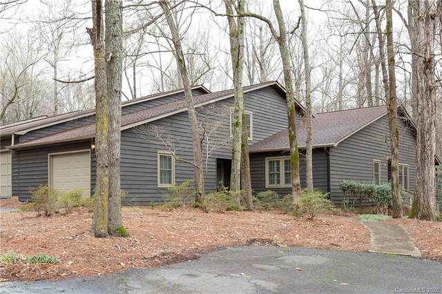 832 Bridgewood Drive, Rock Hill, SC 29732 (#3598183) :: LePage Johnson Realty Group, LLC
