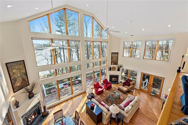 313 Rivercliff Drive, Stony Point, NC 28678 (#3598196) :: The Sarver Group