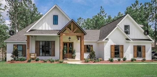 663 Bellegray Road #29, Clover, SC 29710 (#3598245) :: Stephen Cooley Real Estate Group