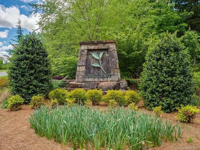 13720 Sage Thrasher Lane, Charlotte, NC 28278 (#3598282) :: Stephen Cooley Real Estate Group