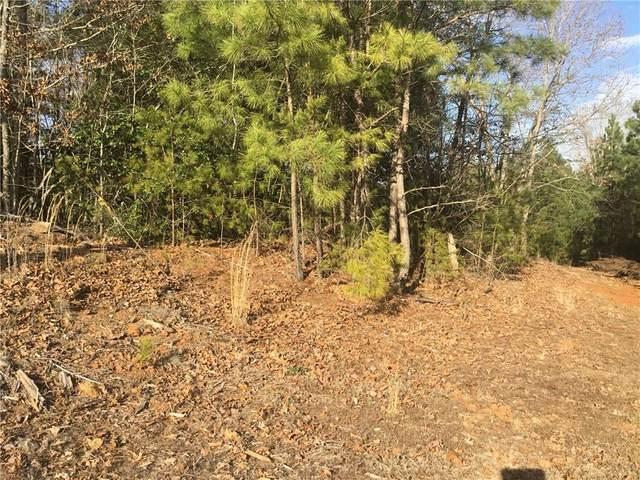 5566 Stillwater Drive, Granite Falls, NC 28630 (#3598317) :: Scarlett Property Group