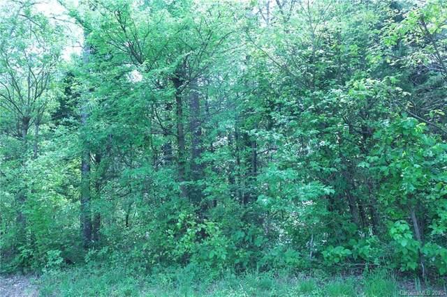 0 Creekwood Drive #15, Salisbury, NC 28147 (#3598355) :: Johnson Property Group - Keller Williams