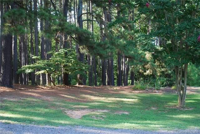 001 Calahaln Road, Mocksville, NC 27028 (#3598521) :: Homes Charlotte