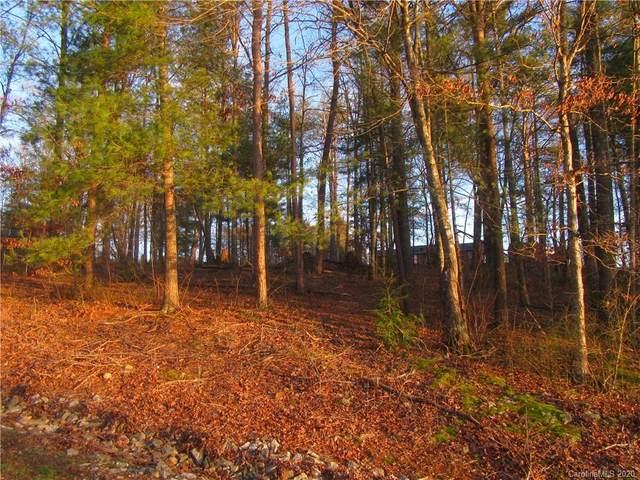 0 Twin Oaks Drive, Morganton, NC 28655 (#3598598) :: Exit Realty Vistas