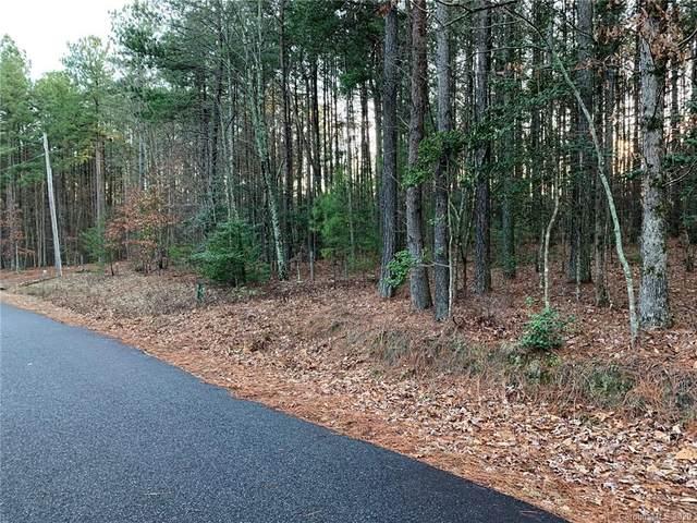 3870 Pine Tree Lane, Morganton, NC 28655 (#3598656) :: Exit Realty Vistas