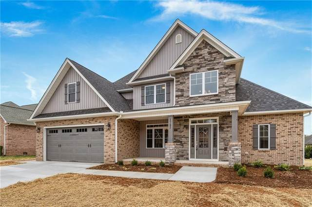 1787 31st Avenue Lane NE, Hickory, NC 28601 (#3598809) :: MartinGroup Properties