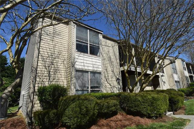 11017 Running Ridge Road, Charlotte, NC 28226 (#3598815) :: Roby Realty