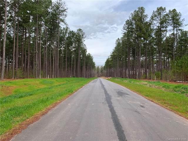 137 Sills Creek Lane #13, Mooresville, NC 28115 (#3598909) :: MartinGroup Properties