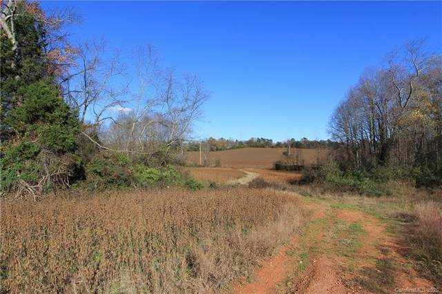 40ac Indian Hill Road, Olin, NC 28660 (#3598960) :: Mossy Oak Properties Land and Luxury
