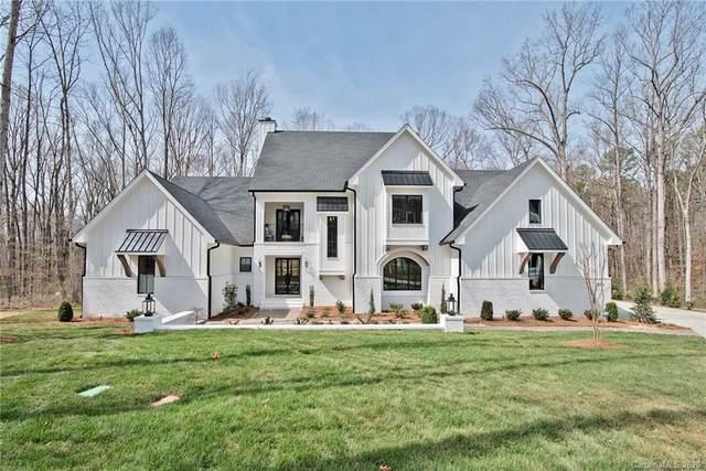 16118 Halle Marie Circle, Davidson, NC 28036 (#3599096) :: Carlyle Properties