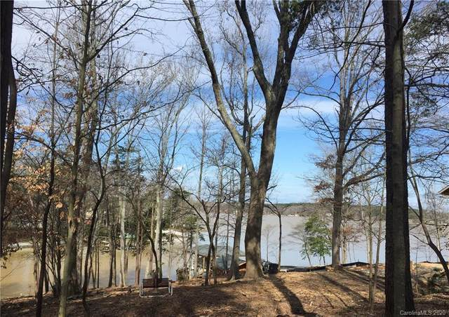 266 Lakeview Shores Loop, Mooresville, NC 28117 (#3599108) :: Mossy Oak Properties Land and Luxury