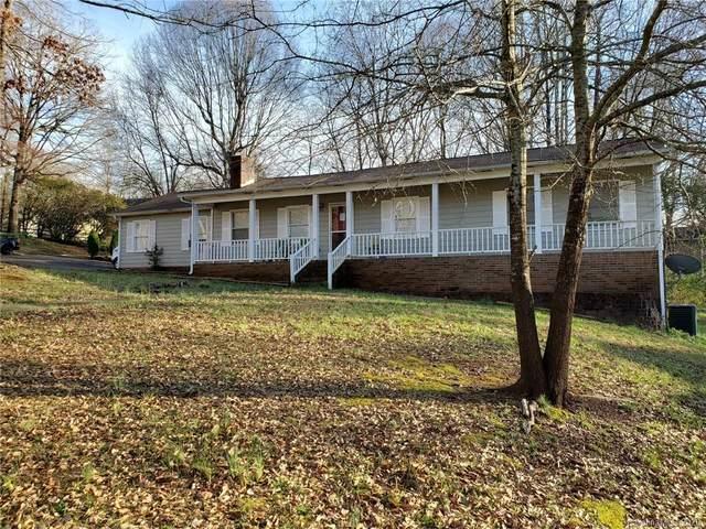 303 Woodridge Drive, Belmont, NC 28012 (#3599111) :: Stephen Cooley Real Estate Group