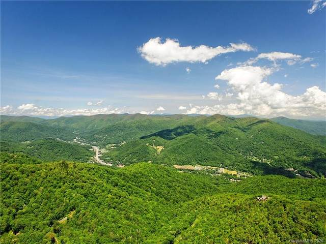 G26 Olii Trail, Maggie Valley, NC 28751 (#3599128) :: Carlyle Properties