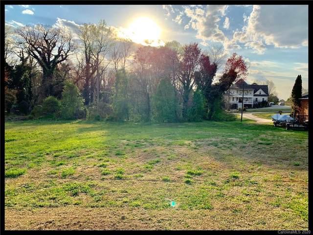 113 Muirfield Drive, Kings Mountain, NC 28086 (#3599269) :: LePage Johnson Realty Group, LLC