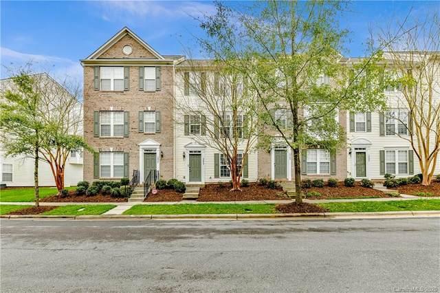 12939 Bullock Greenway Boulevard #238, Charlotte, NC 28277 (#3599318) :: Homes with Keeley | RE/MAX Executive