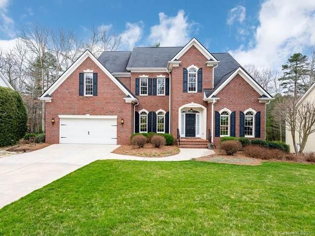 922 Woodvine Road, Asheville, NC 28803 (#3599589) :: LePage Johnson Realty Group, LLC