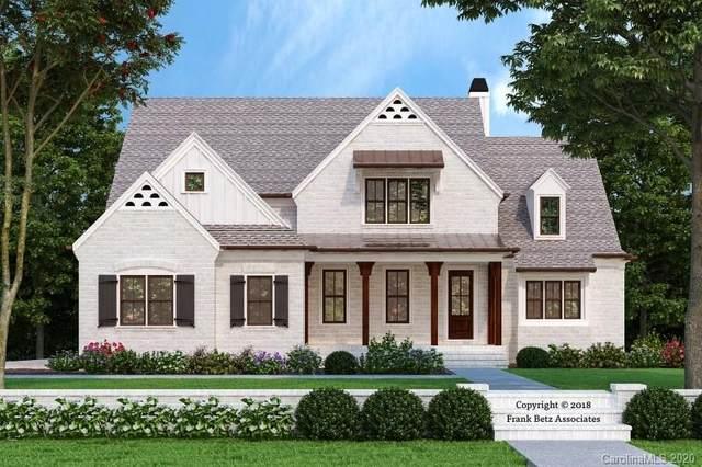 534 Kenway Loop, Mooresville, NC 28117 (#3599831) :: MartinGroup Properties