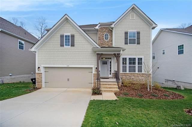 120 Tomahawk Drive, Mooresville, NC 28117 (#3599956) :: MartinGroup Properties