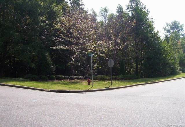 981, 982 Cloister Drive, Gastonia, NC 28056 (#3600030) :: Keller Williams South Park