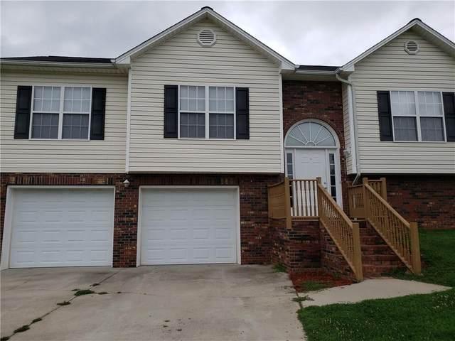 4082 Burl Street, Hudson, NC 28638 (#3600197) :: Scarlett Property Group