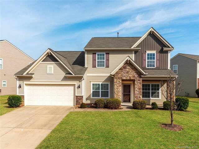 14330 Lunenberg Lane, Charlotte, NC 28278 (#3600231) :: Carolina Real Estate Experts