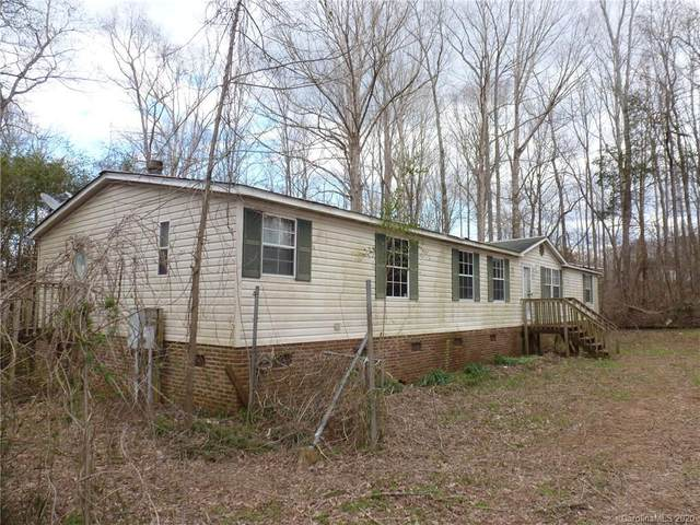 2620 Home Place Lane, Lancaster, SC 29720 (#3600366) :: Carlyle Properties