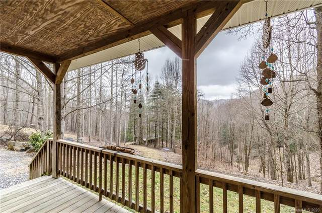 10 Shooting Star Ridge, Canton, NC 28716 (#3600412) :: LePage Johnson Realty Group, LLC