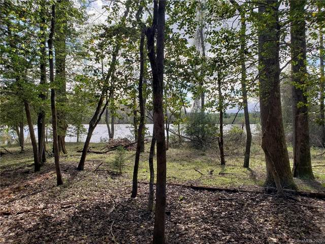 315 Settlement Ridge Drive #44, Marion, NC 28752 (#3600431) :: Miller Realty Group