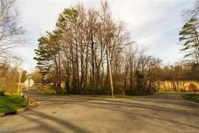 N/A Wales Road, Kings Mountain, NC 28086 (#3600794) :: The Ramsey Group