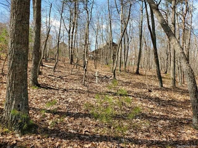 Lot #91 Adirondack Trail, Nebo, NC 28761 (#3600834) :: Homes Charlotte