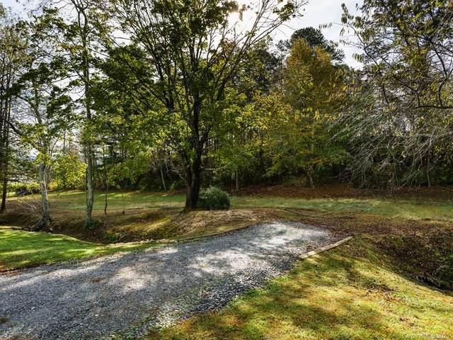 99999 Denise Lane Lot 1 & 2, Fletcher, NC 28732 (#3600943) :: Besecker Homes Team