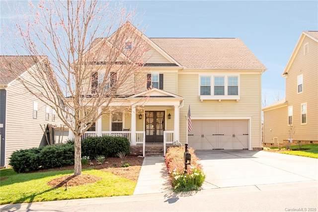 16275 Reynolds Drive, Indian Land, SC 29707 (#3601099) :: MartinGroup Properties