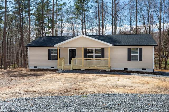 1262 Love Valley Road, Clover, SC 29710 (#3601146) :: SearchCharlotte.com