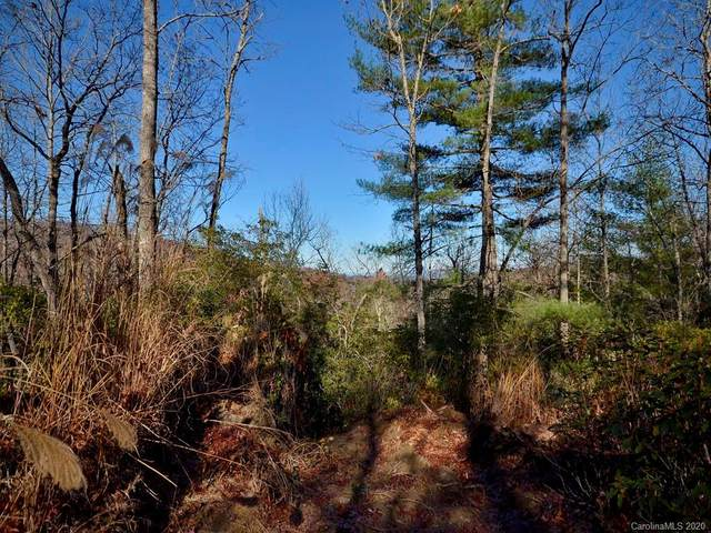 TBD Erwin Hill Road 16, 17, 18, 32, Etowah, NC 28729 (#3601333) :: Mossy Oak Properties Land and Luxury