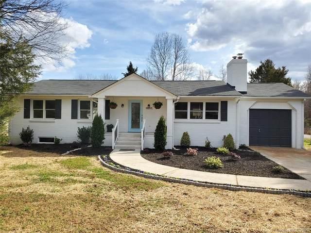 6604 Pamela Street, Huntersville, NC 28078 (#3601381) :: Exit Realty Vistas